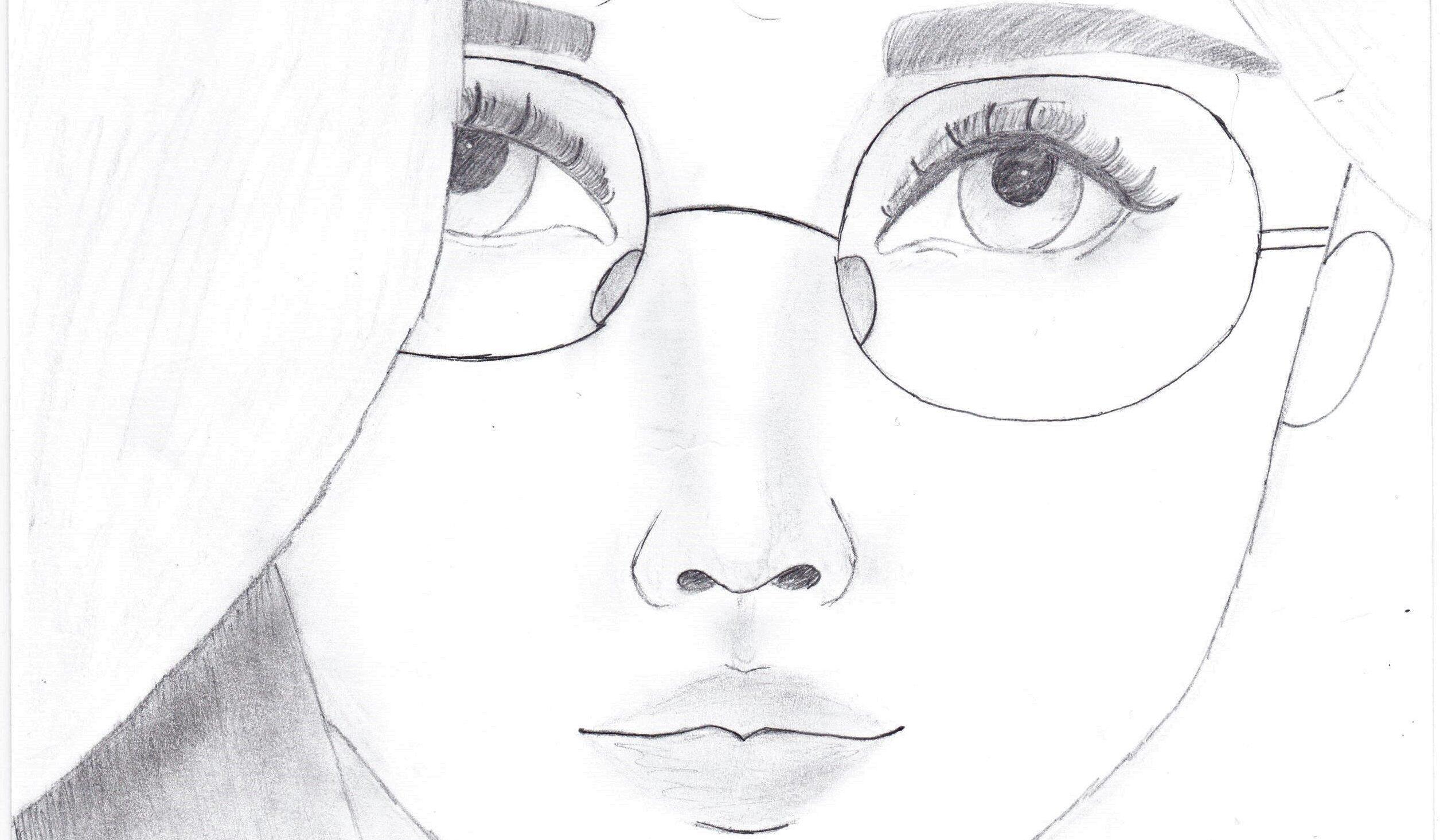 dessin-2.jpeg