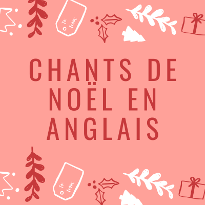 chants-de-noel-anglais-christmas-carols-1.png