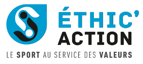 ethic-action-logo.png